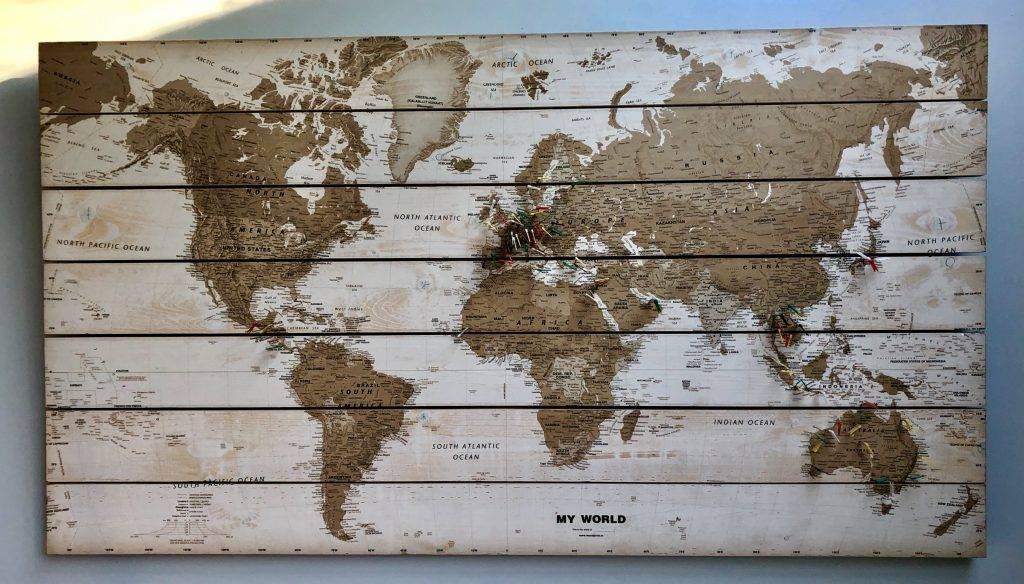 Image Sas Crossing Countries